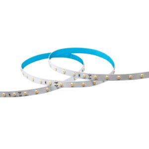 High Efficacy Strip Light