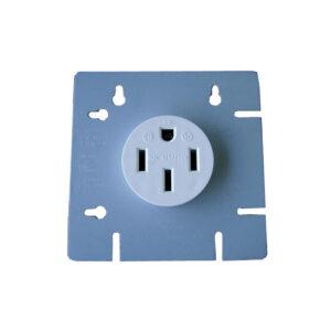 Wiring Device